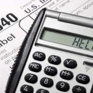 Оффшор и налогообложение в Швейцарии