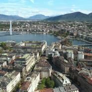 Выгодные инвестиции в Швейцарскую недвижимость в 2015 году
