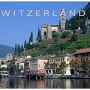 Цены на швейцарскую недвижимость могут рухнуть