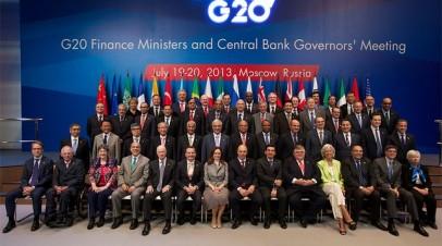Международный обмен налоговой информацией