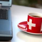 В Швейцарии больше невозможно спрятаться от налогов