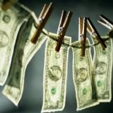 Битва с отмыванием денег