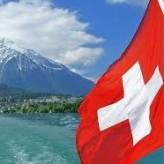 Швейцария снова продемонстрировала высокий уровень жизни в  2015 году.