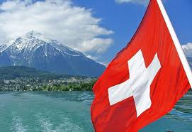 Швейцарское гражданство – инструкция по получению