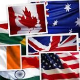 Brand Finance составила мировой рейтинг страновых брендов