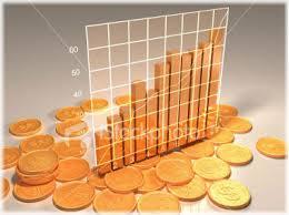 Оффшорные инвестиционные фонды