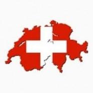 ТОП 10 лучших городов мира. Цюрих 2 место, Женева 8 место. Почему Цюрих опережает?