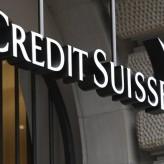 Глава банка Credit Suisse Тидьяне Тиам предоставил  «программу реорганизации» банка