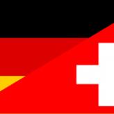 Богатые иностранцы не будут сдавать немецкий?