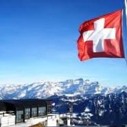 15 фактов о Швейцарии, о которых вы не знали