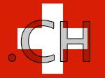 Швейцарцы будут хранить дома оружие и после окончания военной службы.