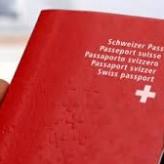 Законодательная власть Швейцарии. Анализ.