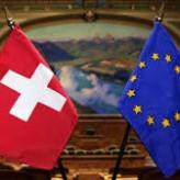 Отношения Швейцарии и Европейского Союза. Анализ.