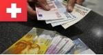 Банковская карта в Швейцарии и обзор кантональных банков.