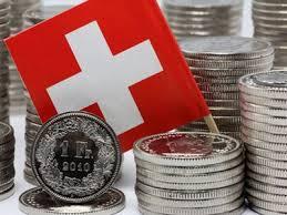 Zurich Insurance увольняет большее количество работников после снижения прибыли