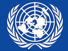 ООН реконструирует Дворец Наций в Женеве