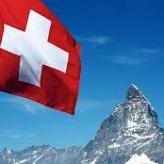 Швейцарский Гштаад назван самым дорогим горнолыжным курортом Альп