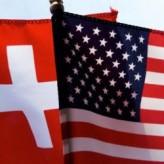 Швейцарские банки выплатили штраф  США в размере 1 миллиарда долларов