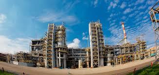 Швейцарская агрохимическая компания Syngenta была куплена, китайским медиа – гигантом ChemChina