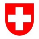 Обзор предыдущих референдумов Швейцарии.