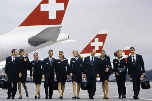 swiss_airlines