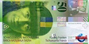 1304693003_50_francs