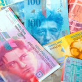 Биография людей изображенных на швейцарских франках.