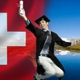 Почему швейцарское образование считается лучшим?