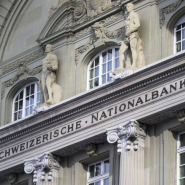 Is Switzerland The World's Banking Hub?