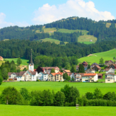 A Practical Guide On Retirement In Switzerland