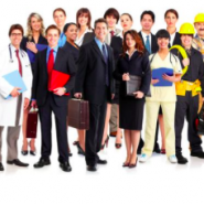 QUESTIONS ON EMPLOYMENT LAW IN SWITZERLAND