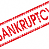 Basis Facts On Filing For Bankruptcy