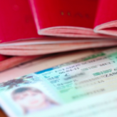 Government Eases Swiss Citizenship Rules