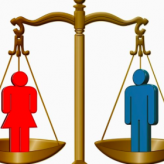 Switzerland Lags Behind In Gender Equality Ratings
