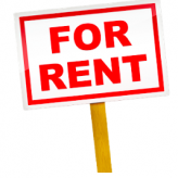 Guidelines On Renting Property In Switzerland