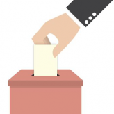 Voting Rights And Privileges For Swiss Citizens