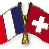 Swiss Government Reaches A Consensus on Language Issue