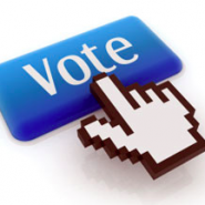 New Swiss E-voting System Passes Initial Test