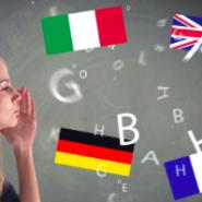 Should Switzerland Have A Single National Language?
