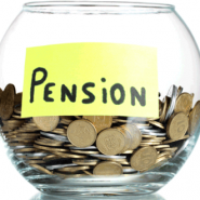 Swiss Government Pension Hurdles Affects Citizens