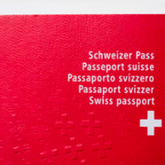 Third Generation Foreigners To Get Easier Access to Swiss Passports