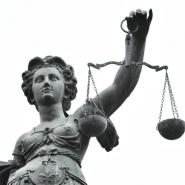Адвокат в Женеве или юрист в Швейцарии