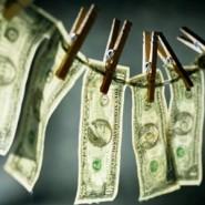 ФАТФ против отмывания денег
