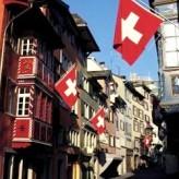 Проблемы, с которыми вы столкнетесь при переезде в Швейцарию