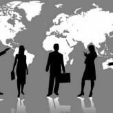 Рынок труда и трудовое право