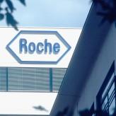 компания Roche увеличивает объемы производства в Швейцарии