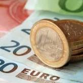 Международные денежные переводы