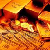 В Швейцарии сокращается число богатых людей, капитал которых более $30 млн