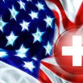 Еще три Швейцарских банка оплатят штраф департаменту юстиции Соединенных Штатов.