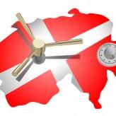 Налогообложение юридических лиц в Швейцарии